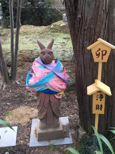 金沢旅行  香林寺  食事