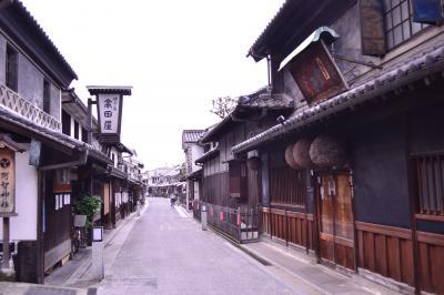 山陽新幹線沿いを鉄旅します。(その1・・・倉敷編)