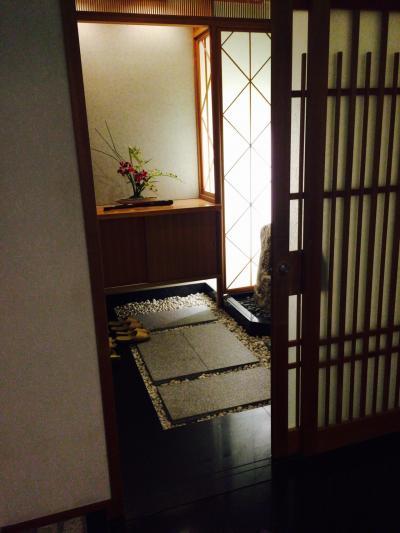 母と娘の弾丸旅行 今回は和歌山県新宮市②