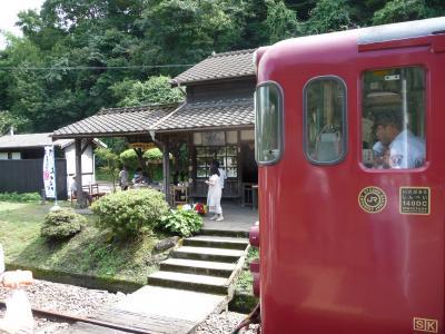 肥薩線…鹿児島本線・旧ルートを往く