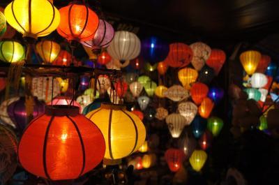 街丸ごと世界遺産! ベトナムの京都こと ホイアンをリピートせずにはいられない10の理由
