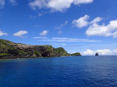 JALで行く沖縄。慶良間ブルーに感動 !!ニモにカメに慶良間の海を堪能した3泊4日の旅。Vo.2