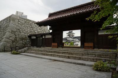 富山、石川呑んだくれ中年夫婦旅