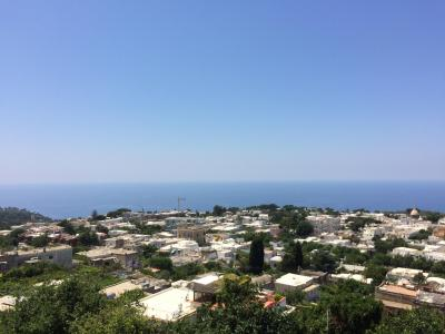 イタリア旅行(7)