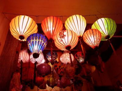 みんなで楽しい大人旅 ~ベトナム・ダナン&ホイアン~