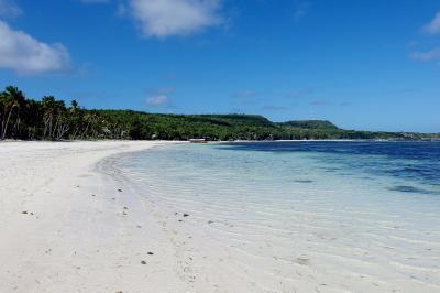 インドネシアの旅★Sulawesi Selatan :: Tanjung Bira