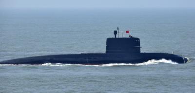 3度目の中国 烏魯木斉~トルファン~敦煌~洛陽~上海への旅 vol.16 上海港から大阪港 巨大鯨に見送られて