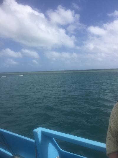 初めてのハワイ旅行♪親娘2人旅♪2~4日目♪