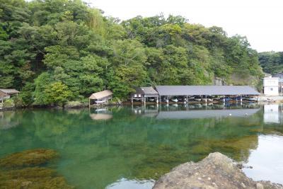弾丸!秋の佐渡島ダイビング2016