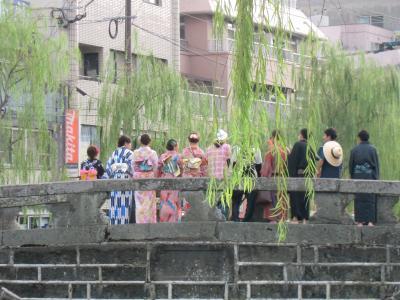 20160921-23:九州ふっこう割de長崎3日間_平和公園_諏訪神社_眼鏡橋など_22