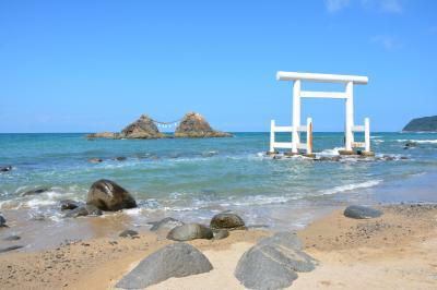 糸島の休日