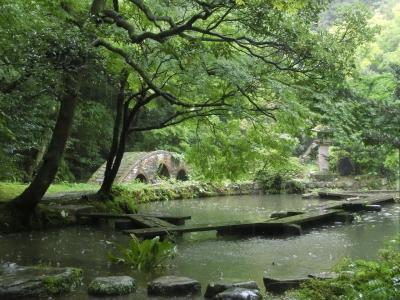 金沢('16.9月)
