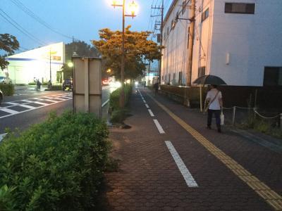 埼玉小旅行:ららぽーと富士見