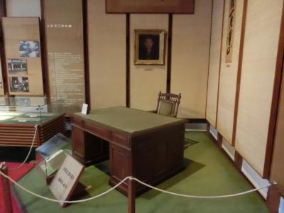 倉紡記念館 (中期)