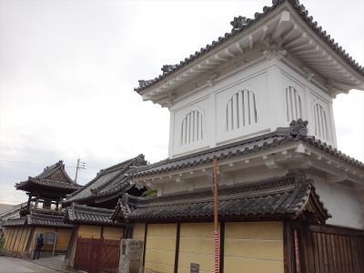 2016年 10月 大阪府 富田林市