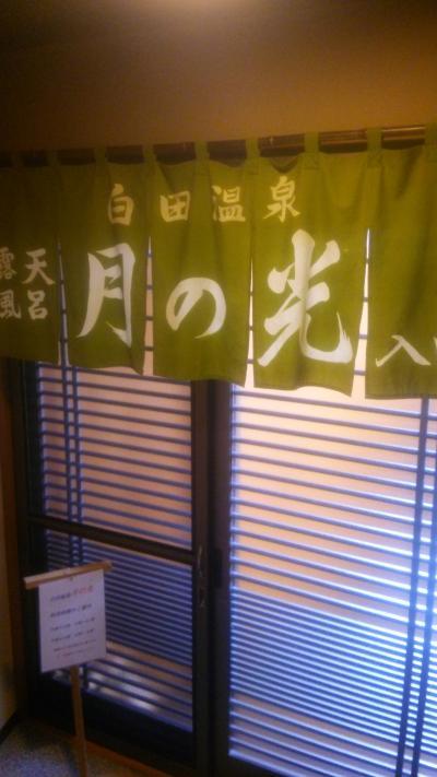 ロック、掛川~浜松~伊豆を旅する~(  ̄▽ ̄)2日目