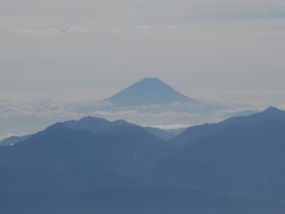 秋田空港から中部空港までDHC8-Q400に乗りました。ANA1838便です。