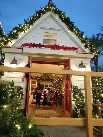 """感謝祭週末にベガスに滞在するラッキーな方々へ 年に一度の""""ブラックフライデー""""ショッピングに出かけませんか?"""