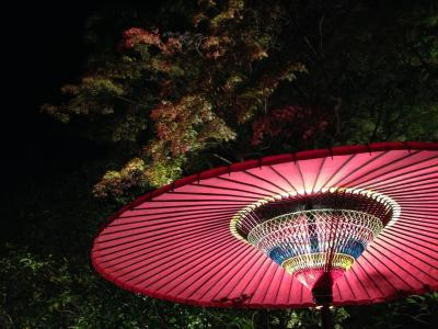 京都街歩き~洋館とレトロ喫茶