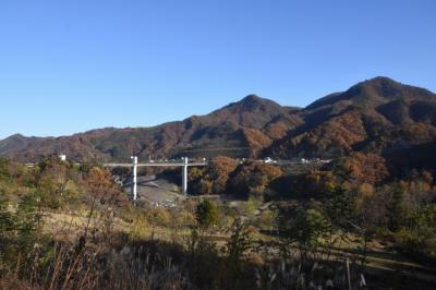 草津温泉旅行【2】 2日目 草津熱帯園 八ツ場ダム