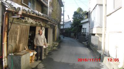 ☆willer bus trip u ☆ wakayama kada☆