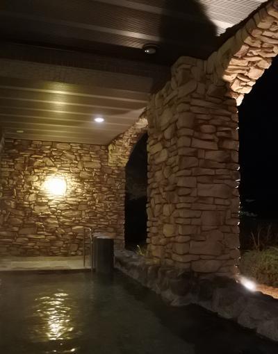 フルーツパーク富士屋ホテル(温泉)