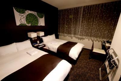 【国内239】大阪とんぼがえり-大阪空港ホテルに宿泊