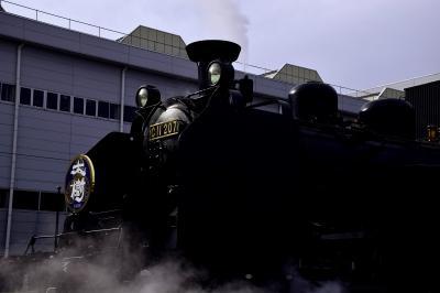 東武鉄道 東武ファンフェスタ 2016に訪れてみた
