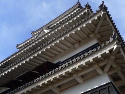 長野・松本へ 2