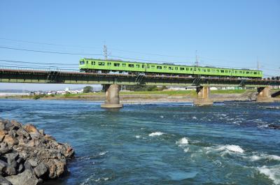 201系、103系を奈良線、関西線、阪和線、大阪環状線で、撮影する日々・・・