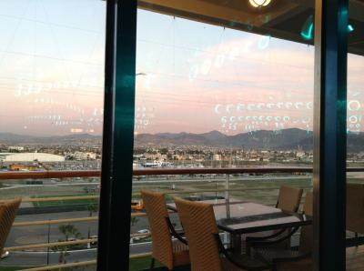 ロサンゼルスクルーズ お得に旅行するための個人手配から寄港地ガイド ~食事まで