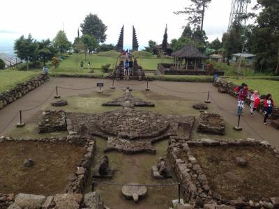 スクー、チュト寺院