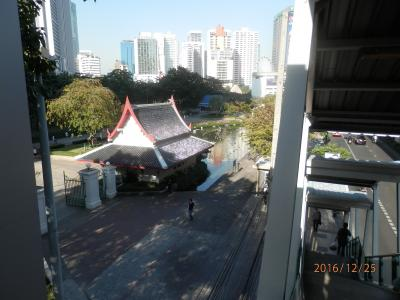 bkk5回25日曜4午前ベンチャシリ公園 となりの怪獣イベント ダイナソープラネット