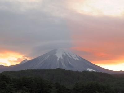 年末年始、鳥取・島根の旅(2)