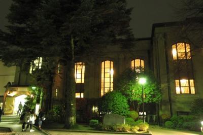 161114展覧会とコンサートで文化の秋 ~仙台おっかけ旅行第二弾~