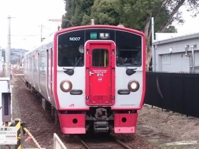 2017体調不良は電車に乗ったら治るのか?