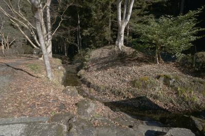 国史跡 黄金山産金跡遺跡と奥州三十三観音九番札所を巡ります。