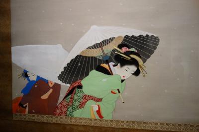 390円で恵比寿逍遙 ~  OBと間違われた初・國學院大学博物館で 『火焔土器のデザインと機能』  Part1