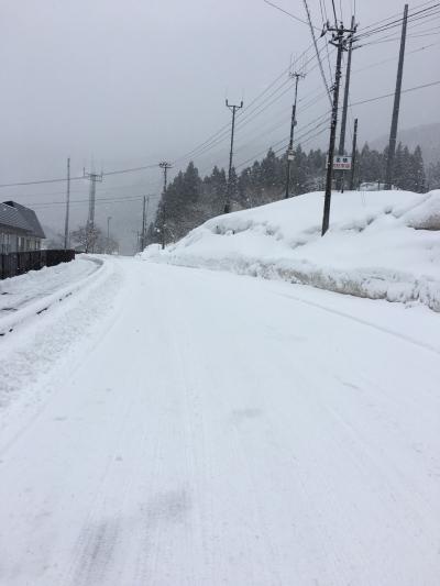雪見温泉平成29年