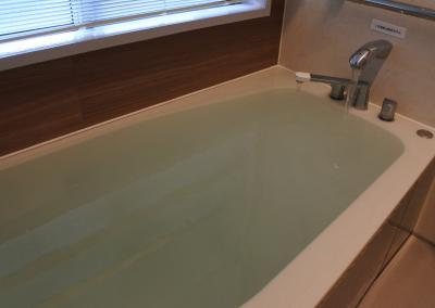 かんぽの宿 寄居 ☆ 天然温泉風呂付き特別和洋室