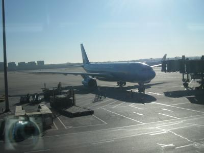 Flight EY888