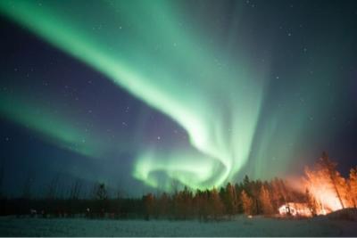 Canada*ホワイトホース