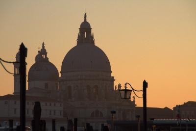 のんびりじっくり第2弾 迷子を楽しむヴェネツィア 1