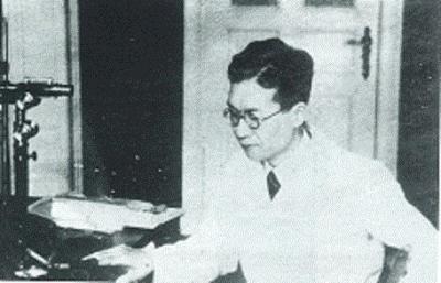 ベルリンの壁の崩壊とともに蘇った日本人医師の献身
