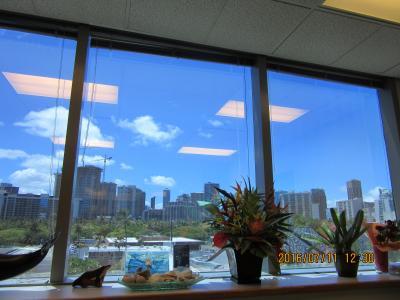 陰陽道 ハワイ・シェア物件: マリオット・ウィンダム・ヒルトン・ディズニー のリセール業者