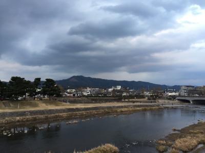 京都 (練習)