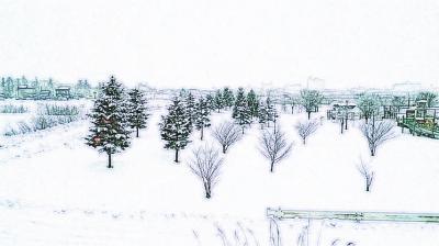 青森の風景