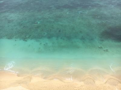 沖縄に行ってきました☆゚+。(2日目)
