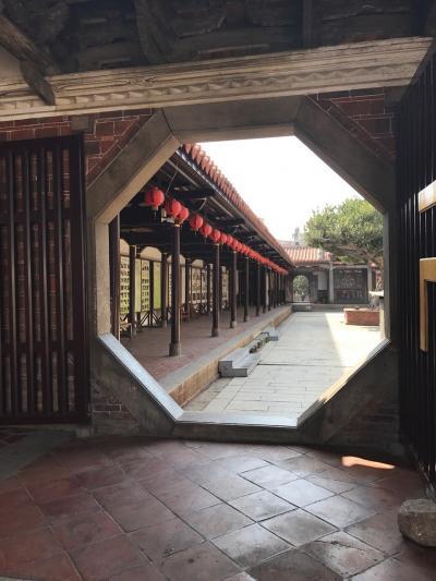 2017年台湾の旅 食べ歩き大好き13
