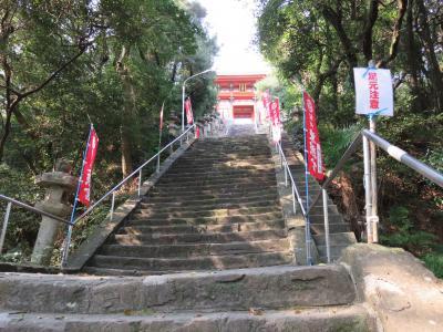 和歌山市の名所・旧跡を歩く~和歌の浦編~
